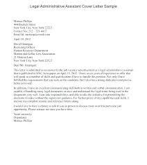 Cover Letter For Admin Clerk Sample Admin Cover Letter Administrator Cover Letter Healthcare
