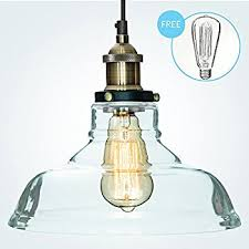clear glass pendant lighting. this item glass pendant light clear lighting c