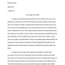 good english essays examples model good spm ib extended essay example of an english essay example essay english spm example research paper sample