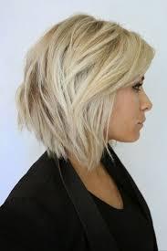 Coiffure Cheveux Mi Long 40 Ans