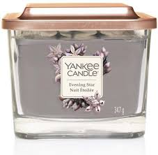 "<b>Свеча</b> ароматизированная Yankee Candle Elevation ""Вечерняя ..."