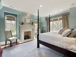 best color to paint your bedroom. best bedroom colors | 18 photos of the color to paint your variety c