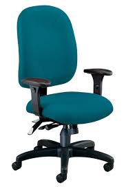 blue task chair office task chairs. OFM - Ergonomic Office Task Chair In Teal Fabric Blue Chairs D