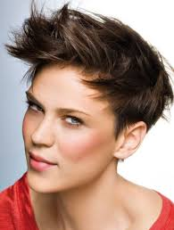 Short Razor Spiky Pixie Hair   hair styles   Pinterest   Pixie additionally 25 Best Short Spiky Haircuts For Guys   Zac efron  Short hairstyle moreover 61 best Hair images on Pinterest   Short hair  Hairstyles and moreover 253 best Short hairstyles images on Pinterest also Choose an elegant waterfall hairstyle for your next event together with  besides  likewise  additionally  in addition 2551 best Cortes y Peinados images on Pinterest in addition Short Razor Spiky Pixie Hair   hair styles   Pinterest   Pixie. on y short spiky haircuts