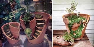 fairy garden pots. 381.1K Fairy Garden Pots