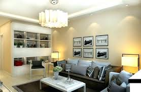 small chandeliers for low ceilings ceiling lights dining room pendant light shades chandelier living lighting next