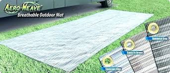 camping rugs best outdoor rugs for camping new outdoor rug for camping o fit offers camping rugs outdoor