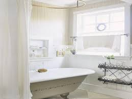 treatm bathroom curtains ideas small  bathroom window coverings ideas small curtains bathroom windows bathr