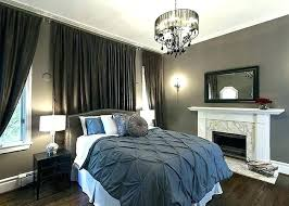 How To Stage A Master Bedroom How To Stage A Bedroom Staging Bedrooms Staged  Master Bedroom