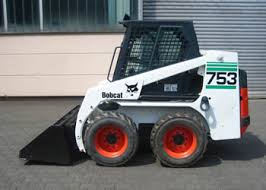 bobcat wiring diagram manual bobcat image 753 skid steer loader shop manual pdf on bobcat 753 wiring diagram manual