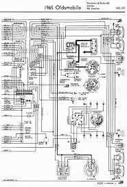1966 impala wiring diagram free download schematic introduction to 64 GTO Ignition Wiring Diagram 1966 cutlass wiring diagram online schematic diagram u2022 rh holyoak co chevy impala wiring diagram 63 chevy impala wiring diagram