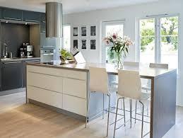 modern kitchen island with seating. Best 25 Modern Kitchen Island Ideas On Pinterest For Table With 4  Pertaining To Endearing Modern Kitchen Island With Seating