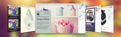 Mac Pages Brochure Templates Apple Brochure Design Software