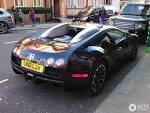 New bugatti veyron for sale in uk zithromax