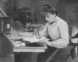 Dora Estella Bright | The Classical Composers Database | Musicalics