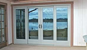 sliding glass door home depot glass door replacing sliding glass door with french door exterior french sliding glass door home depot