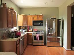 kitchen small l shaped kitchen design holiday dining water coolers the most stylish small l