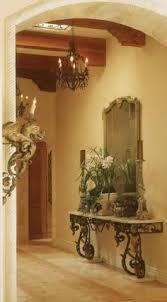 Small Picture Old World Mediterranean Italian Spanish Tuscan Homes Decor