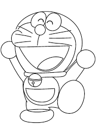 Download collection of 6 doraemon coloring pages for kids, home worksheets for preschool boys and girls. Coloring Pages Coloring Pages Doraemon