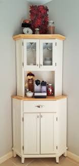 office coffee station. Kitchen Organizer : Home Coffee Station Ideas For Office