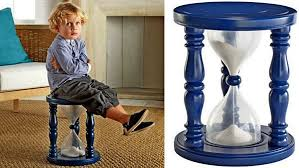 Interesting Time Out Stool With Timer 51 In Layout Design Minimalist with Time  Out Stool With Timer
