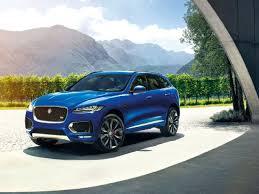 2018 jaguar diesel. unique 2018 for 2018 jaguar diesel x