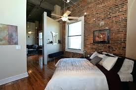 track lighting in bedroom. Track Lighting For Bedroom Suspended Best In B