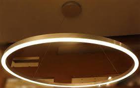 led chandelier lights trendy led ring chandelier large round lights designs led chandelier lights india