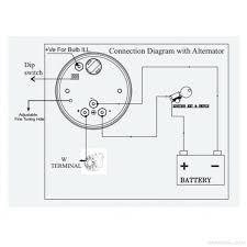 veethree veethree stainless steel programmable electronic veethree programmable electronic tachometer d80908 diagram
