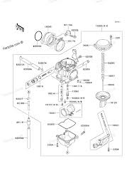 1981 Suzuki Gs650g Wiring Diagram