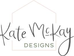 Kate Mckay Designs Kate Mckay Designs Annapolis Md In 2019 Service Design
