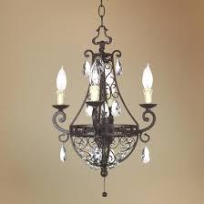 marvellous crystal chandelier lighting square crystal chandelier swag lamp chain hanging light and pendant light swag