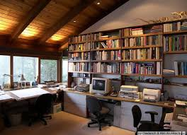 feng shui home office attic. great insight from will lestrange chicago feng shui consultant home office attic