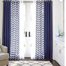 Small Picture Best 25 Navy blue curtains ideas on Pinterest Navy curtains