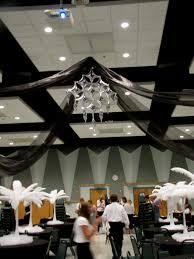 Elegant Party Decorations Elegant Black And White Party Decorations Decorating Of Party