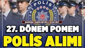 Nazilli Pomem-Pöh-Besyo Hazirlik - Posts  