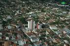 imagem de Paranaíba Mato Grosso do Sul n-13