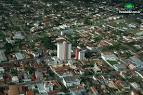 imagem de Paranaíba Mato Grosso do Sul n-11