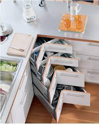 Small Kitchen Drawer Organizer Nice Kicthen Storage Solution For Small Kitchen White Storage