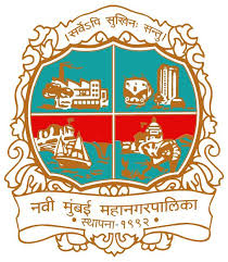 Navi Mumbai Municipal Corporation Navi Mumbai Municipal