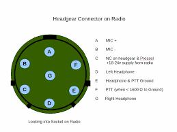 icom mic wiring diagram wiring diagram libraries icom mic wiring diagram