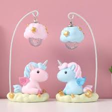 Worldwide Delivery Cute Led Light In Nabara Online