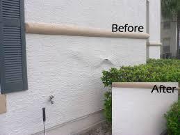 stucco repair jacksonville fl.  Jacksonville Stucco Repair With Jacksonville Fl E