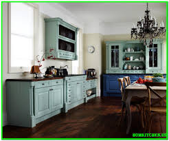kitchen cabinet colors for small kitchens. Kitchen Cabinet Paint Colors White Cabinets Ideas Small Kitchens Are Appliances Coming Back Antique Photos Designs For N