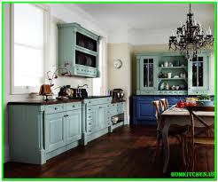 small kitchen cabinet ideas. Kitchen Cabinet Paint Colors White Cabinets Ideas Small Kitchens Are Appliances Coming Back Antique Photos Designs
