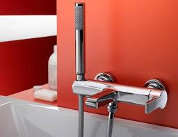 Рейтинг ТОП 7 лучших <b>смесителей</b> с душем для ванны