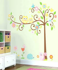ikea wall decals wall decals unique toddler bedroom wall decals wall decals ikea wall decals