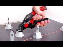 5 awesome tools for tile installation