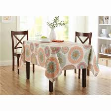 ohio table pads dining room table protector dining room table protector