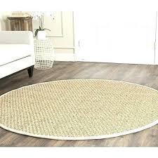 round kitchen rug tan rugs beautiful circular sets half circle inspiring ki round kitchen rugs